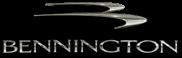 bennington-logo