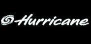 hurricaine-logosm